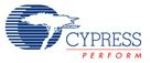 Cypress TrueTouch Controllers Selected to Drive HUAWEI Smartphone Touchscreens