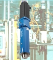 NCFB Electro-mechanical Joining Modules from Kistler Offer Economical Solution to Joining Processes