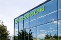 Sensirion to Join Atmel to Help Develop Smarter Sensor Devices