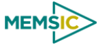 ARM TechCon 2013: MEMSIC Launches eCompass Library