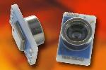 Measurement Specialties Releases Compact, Low-Power Digital Barometric Pressure Sensor Module