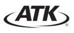 U.S. Army Awards ATK Production Contract for DSU-33D/B Proximity Sensor
