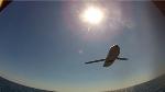 Lockheed Martin Successfully Conducts Second LRASM Flight Test