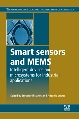 Industrial Applications of Smart Sensors and MEMS Technology