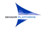 Atmel Selects Sensor Platforms' FreeMotion Library for New Sensor Hub Platform
