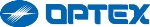 Optex IP Sensors Now Integrated with Axis Network Cameras and ACAP