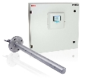 ABB Measurement Products Release Stack Flow Master System