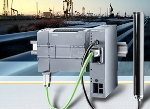 Siemens Introduces Three New Communication Modules for Simatic S7-1200 Controller