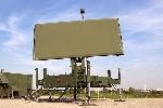 Royal Thai Air Force Procures Additional AN/TPS-78 Radars from Northrop Grumman