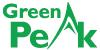 Videocon d2h Selects GreenPeak ZigBee Silicon Solutions for Indian Wireless Communication Market