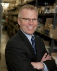 Digi-Key Corporation Announces Global Distribution Agreement with TRINAMIC