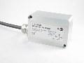 Model LP1 Inclination Sensor by Tecsis LP