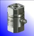 New Press Force Sensors from Kistler Instruments with Full Coverage up to 700kN