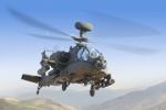 Apache Modernized Target Acquisition Designation Sight/Pilot Night Vision Sensor Received Defense PBL Award