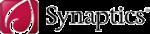 Key Notebook PC OEM Selects Synaptics' Innovative ForcePad™ Technology