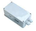 New T24-RM1 Wireless Relay Module by Mantracourt