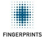 Fingerprint Cards Receives SEK 11 M Touch Sensor Order from China and Taiwan Distributor