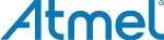 Kelsec Systems Unveils TellmeG Acceleration Sensor