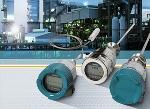 Siemens Sitrans LG Radar Level Transmitter Utilizes Guided Waves for Measurement