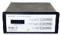 New Endevco Model 123 Bench-top Signal Conditioner for Aerospace Test and Measurement