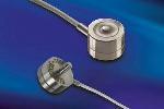 Measurement Specialties Launches Reliable and High-resolution Load Cells