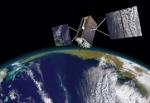 Lockheed Martin Reports Successful Powering on of Second GPS III Satellite