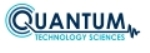 Quantum Technology Sciences Secures Investment to Commercialize Real-Time Intrusion Notification Technology