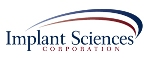 Asian Construction Company Acquires Implant Sciences QS-H150 Explosives Trace Detectors
