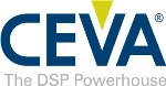 New Partnership to Develop Ultra-low Power Always-on Face Activation Solution Targeting Mobile Devices
