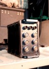 Lockheed Martin Upgrades Processing Power of Mobile Military Communications 'Network in a Box'