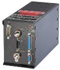 AgustaWestland Selects Northrop Grumman's Inertial Instruments for TiltRotor Aircraft