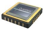 New, Ultra-Sensitive MEMS Sensor for Microseismic Surveys