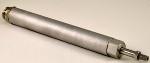 Alliance Sensors Group Releases Robust LA-25-A LVDT Linear Sensor