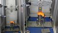 Kistler Sensors Support D30's Laboratory with Precision Testing Equipment