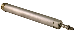 Bestech Introduces LA-25-A Series LVDT Linear Position Sensors
