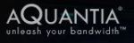 Aquantia Announced the Completion of Series G Financing