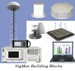 DSP-Based RF Monitoring System from Integral Systems for Argentine ARSAT-1 Satellite