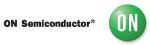 ON Semiconductor Signs Agreement to Acquire High-Performance Image Sensor Devices Provider, Truesense Imaging