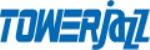 TowerJazz Qualifies Crocus' New CMOS-Based Magnetic Sensors