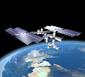 Rocket to Launch on May 6, 2014 Built with Liquid Flow Sensor from Sensirion AG