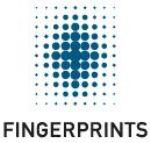 Fingerprint Cards Extends Touch Sensor Range with Smaller Fingerprint Sensors