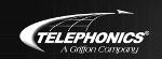 AAAA Summit 2014: Telephonics Highlights VisionEdge Degraded Visual Environment Sensor Solution