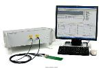 Agilent's NFC Conformance Test System Validated for NFC Forum LLCP and SNEP Protocol Testing