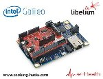 Libelium Releases Tutorials on Connecting Pi Shields for the Internet of Things