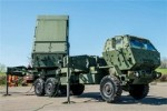 US DoD AIMS Certifies MEADS Mode 5 Identification Friend or Foe Subsystem