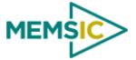 MEMSIC Launches Three-Axis Magnetic Sensor