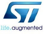STMicroelectronics Introduces 3-Axis Automotive Accelerometer