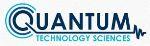 Quantum Technology Sciences Launches Second Demo Site Featuring Seismic-Acoustic Sensor Technology