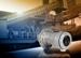 SIEMENS' SITRANS WM100 to be Used in Primary Industries