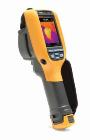 Fluke Introduces New Ti90 and Ti95 Infrared Cameras with Wireless Connectivity